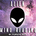 Alien Mind Reading by Mariano Goñi - Trick