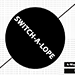 SWITCH-A-LOPE (Gimmick and Online Instructions) by Arnaud Van Rietschoten - Tour