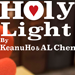 Holy light by Keanu Ho & AL Chen - Tour