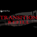 Transition Refill by Way and Himitsu Magic - Tour