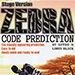 Zebra Code Prediction (Stage Version) by Astor and Louis Black - Tour
