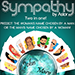 Sympathy by Astor - Tour