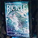 Bicycle Constellation Series (Aries) Playing Cards