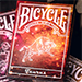 Bicycle Constellation Series (Taurus) Playing Cards