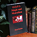 O.O.P.S. Magic and Mentalism by Paul Hallas - Livre