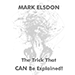 The Trick That CAN Be Explained! by Mark Elsdon - Tour