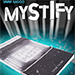 Mystify (Gimmicks and Online Instructions) by Vinny Sagoo - Tour
