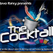 The Cocktail (Gimmicks and Online Instructions) by Gustavo Raley - Trick