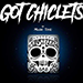 Got Chiclets? (Gimmick and Online Instructions) by Magik Time and Alex Aparicio presented by Mago Nox  - Tour
