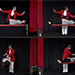SUPER LEVITATION WITH ROTATION by Tora Magic - Tour