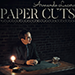 Paper Cuts Secret Volume by Armando Lucero - DVD