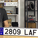LICENSE PLATE PREDICTION - SPAIN (Gimmicks and Online Instructions) by Martin Andersen - Tour