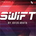 Swift (Gimmicks and DVD) by Jofer Abata - Tour