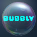 Bubbly (Gimmicks and Online Instructions) by Sonny Fontana - Tour