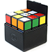 Rubik's Cube Holder by Jerry O'Connell and PropDog - Tour