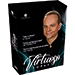Virtuoso by Topas and Luis de Matos - DVD