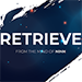 RETRIEVE (Gimmick and Online Instructions) by Smagic Productions - Tour