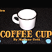 Coffee Cup Complete Edition (Gimmicks and Online Instruction) by Mariano Goni - Tour