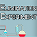 Elimination Experiment (Gimmicks and Online Instructions) by Kyle Purnell - Tour
