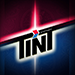TINT (Blue to Red/Gimmicks and Online Instructions) by Arief Nugroho