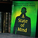 A State of Mind by Dennis Hermanzo - Livre