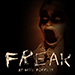 Freak (Gimmicks and Online Instructions) by Dave Forrest - Tour