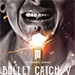 BULLET CATCH V by Mikhail Shmidt - Trick