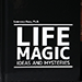 Life Magic by Larry Hass - Livre