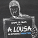 A Lousa (Gimmicks and Online Instructions) by Alejandro Muniz - Tour