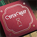 Open Warp (Gimmick and Online Instructions) by Zoyu and Hondo - Tour