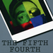 The Fifth Fourth by Jonathan Friedman - Livre