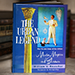 The Urban Legend (The Life and Time of Ron Urban) by William Rauscher - Livre