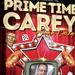 Prime Time by John Carey (2 DVD Set) - DVD