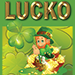 LUCKO by Marvelous Effects - Trick