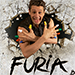 Furia (Gimmicks and Online Instructions) by Merpin - Tour