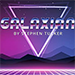 Galaxian (Gimmicks and Online Instructions) by Stephen Tucker and Kaymar Magic