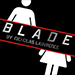 Blade (Gimmicks and Online Instructions) by Nicholas Lawrence - Tour