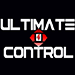 Ultimate Control Plus by Empower Sound - Trick