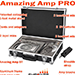 Amazing Amp Pro by Empower Sound - Tour