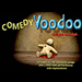 Comedy Voodoo by Quique Marduk - Tour