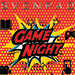 SvenPad® Game Night - Trick