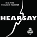 Hearsay by Ken Margoe - Trick