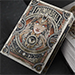 Primordial Playing Cards (Beige Aether)
