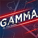 Gamma Blue (Gimmick and Online Instructions) by Felix Bodden and Agus Tjiu - Trick