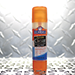 Repositionable Glue Stick (1 Unit)