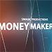 Money Maker by Smagic Productions - Trick