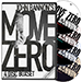 Move Zero (4 Volume Set) by John Bannon and Big Blind Media - DVD