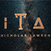Titan (Gimmicks and Online Instructions) by Nicholas Lawrence - Trick