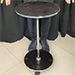 Magic Table (High Gloss) by Tora Magic - Tour