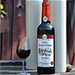 13-inch Wine Bottles by Tora Magic - Trick